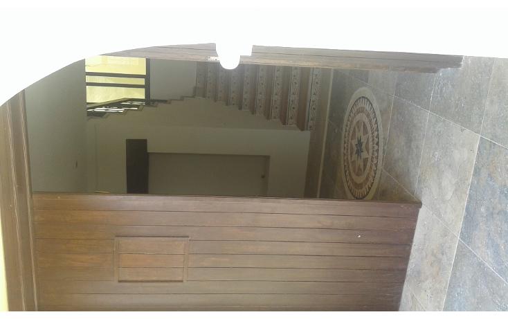 Foto de casa en venta en  , cholul, mérida, yucatán, 1931026 No. 08