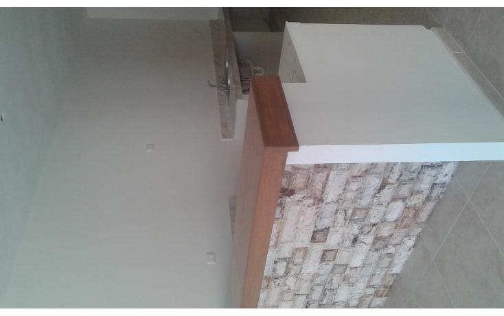 Foto de casa en venta en  , cholul, mérida, yucatán, 1931026 No. 14