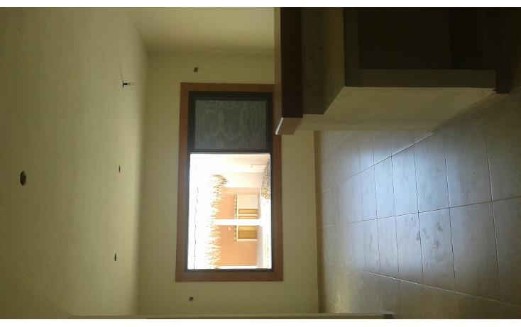 Foto de casa en venta en  , cholul, mérida, yucatán, 1931026 No. 16
