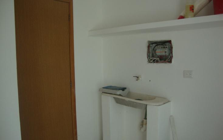 Foto de casa en venta en  , cholul, mérida, yucatán, 1931026 No. 35