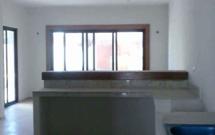 Foto de casa en venta en, cholul, mérida, yucatán, 1931198 no 08