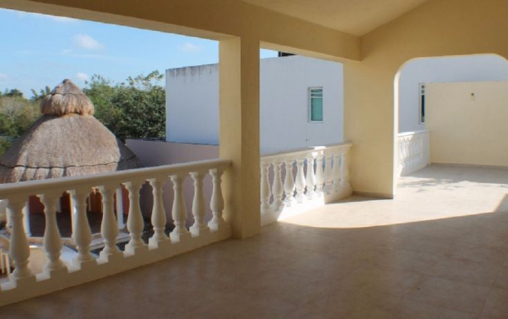 Foto de casa en venta en, cholul, mérida, yucatán, 1931198 no 10