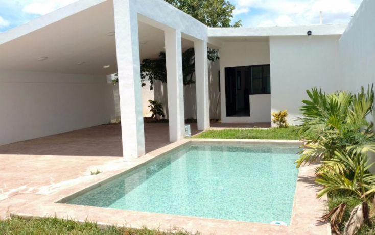 Foto de casa en venta en, cholul, mérida, yucatán, 1933344 no 01
