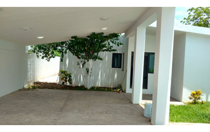 Foto de casa en venta en  , cholul, m?rida, yucat?n, 1933344 No. 02