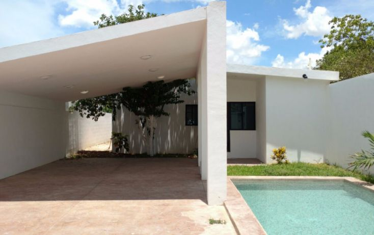 Foto de casa en venta en, cholul, mérida, yucatán, 1933344 no 03