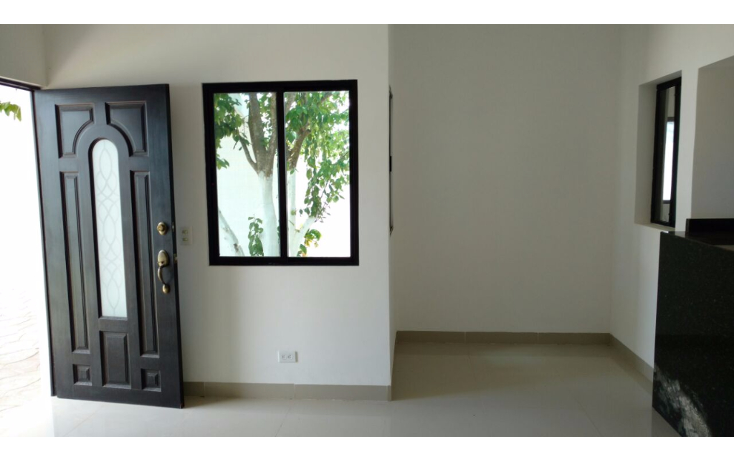 Foto de casa en venta en  , cholul, m?rida, yucat?n, 1933344 No. 04