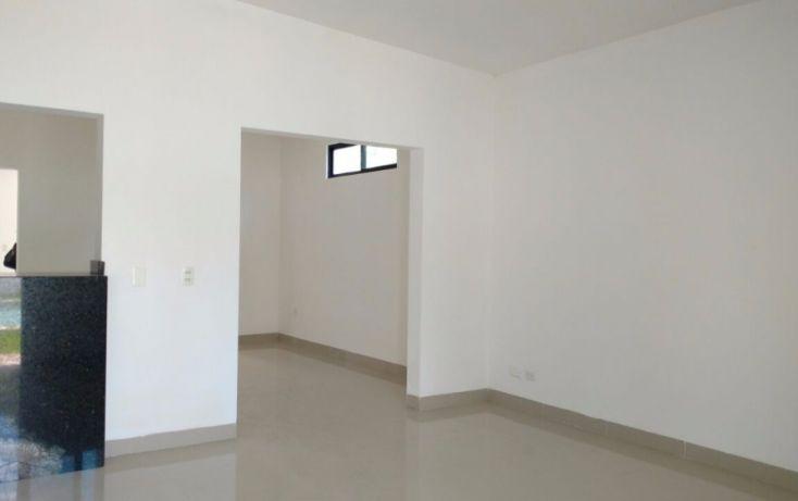 Foto de casa en venta en, cholul, mérida, yucatán, 1933344 no 05