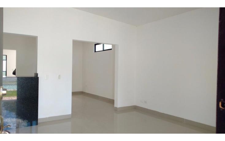 Foto de casa en venta en  , cholul, m?rida, yucat?n, 1933344 No. 05