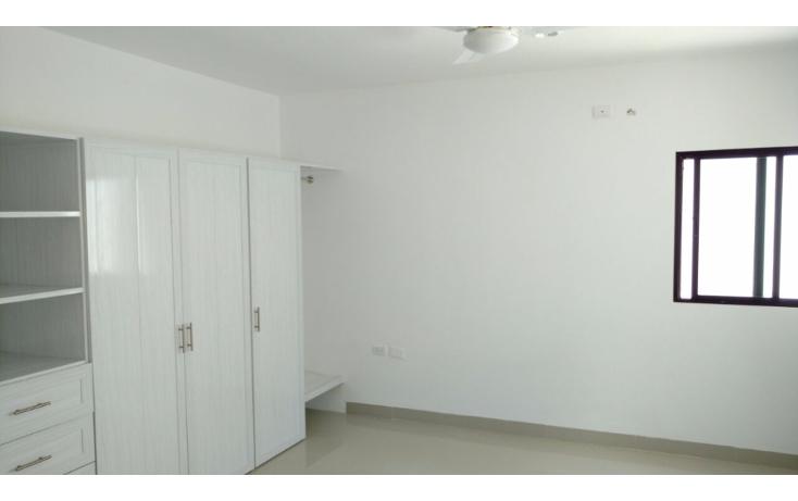 Foto de casa en venta en  , cholul, m?rida, yucat?n, 1933344 No. 11