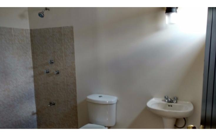 Foto de casa en venta en  , cholul, m?rida, yucat?n, 1933344 No. 14