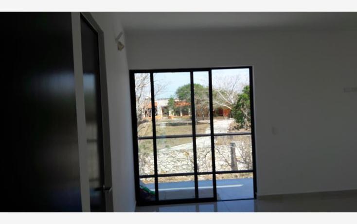 Foto de casa en venta en  , cholul, m?rida, yucat?n, 1935304 No. 03