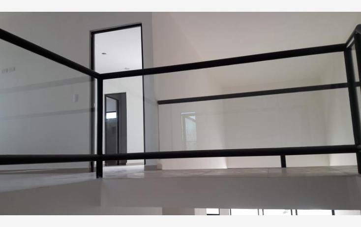 Foto de casa en venta en  , cholul, m?rida, yucat?n, 1935304 No. 06