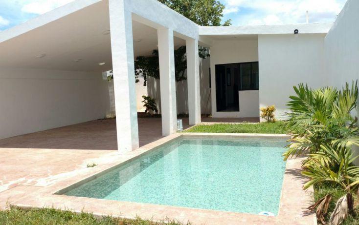 Foto de casa en venta en, cholul, mérida, yucatán, 1939191 no 01
