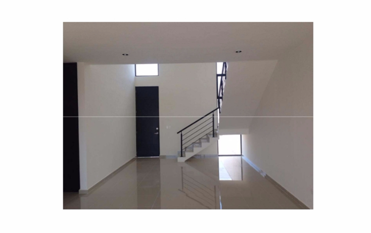 Foto de casa en venta en  , cholul, mérida, yucatán, 1943850 No. 07