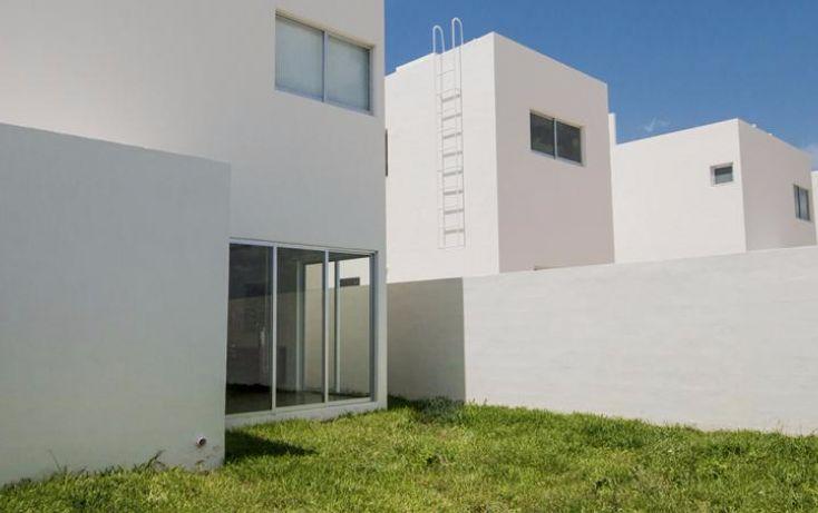 Foto de casa en venta en, cholul, mérida, yucatán, 1955600 no 13
