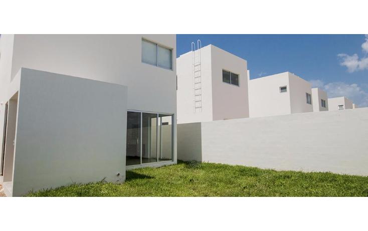 Foto de casa en venta en  , cholul, m?rida, yucat?n, 1955600 No. 13
