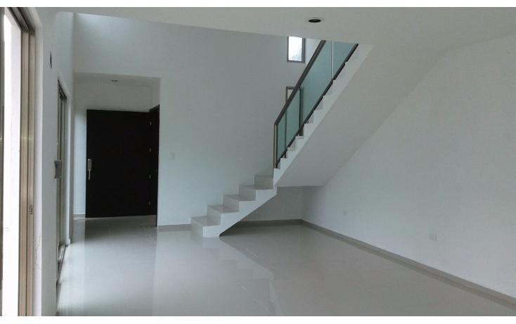 Foto de casa en venta en  , cholul, mérida, yucatán, 1958983 No. 02