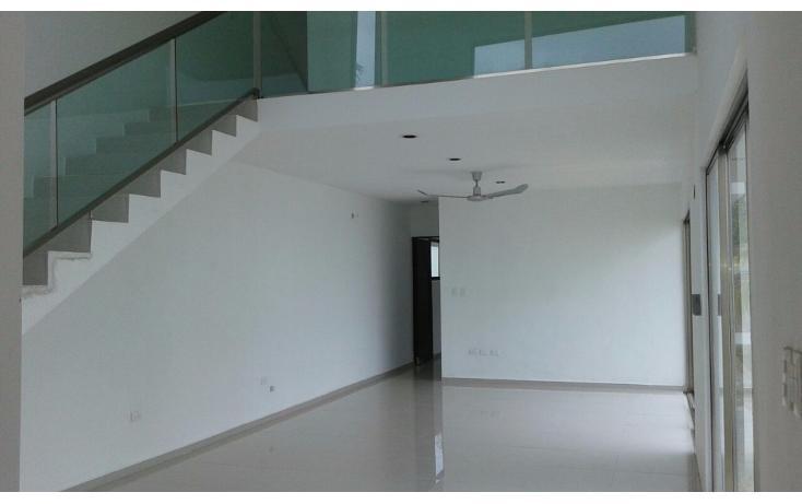 Foto de casa en venta en  , cholul, mérida, yucatán, 1958983 No. 03