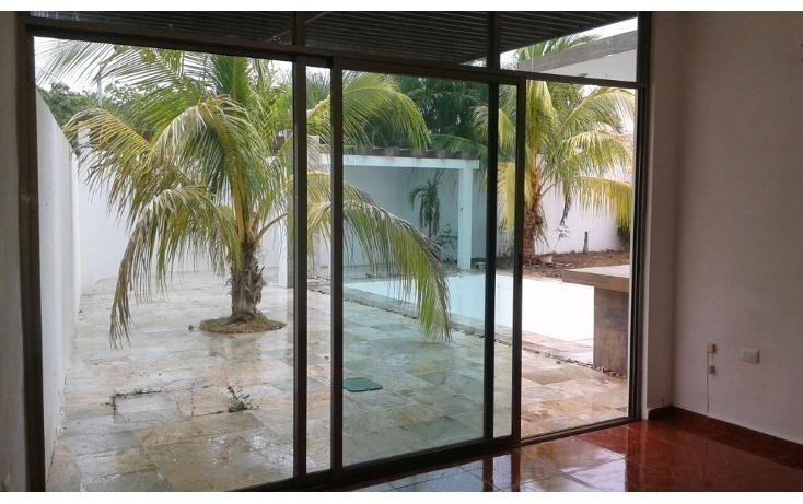 Foto de casa en venta en  , cholul, mérida, yucatán, 1958983 No. 08