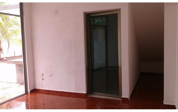 Foto de casa en venta en  , cholul, mérida, yucatán, 1958983 No. 09