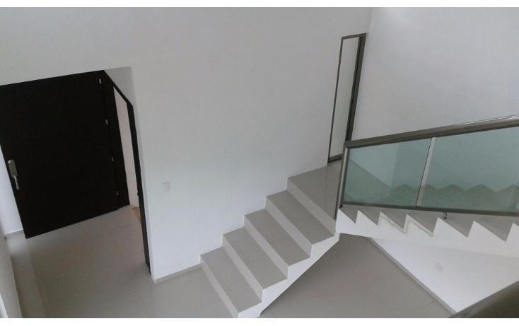 Foto de casa en venta en  , cholul, mérida, yucatán, 1958983 No. 21