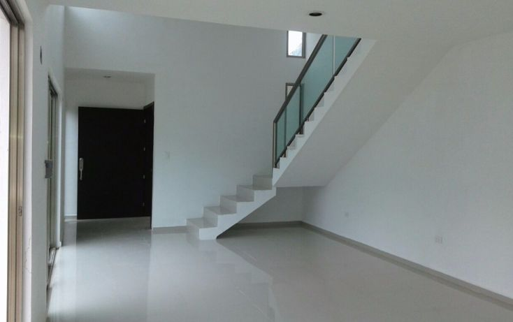 Foto de casa en venta en, cholul, mérida, yucatán, 1960340 no 02