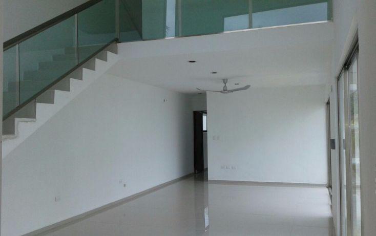 Foto de casa en venta en, cholul, mérida, yucatán, 1960340 no 03