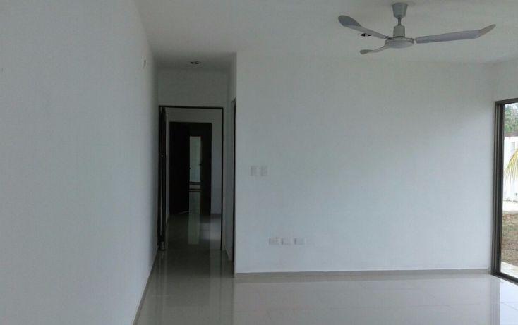 Foto de casa en venta en, cholul, mérida, yucatán, 1960340 no 04