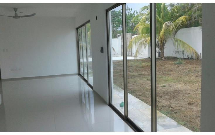Foto de casa en venta en, cholul, mérida, yucatán, 1960340 no 07