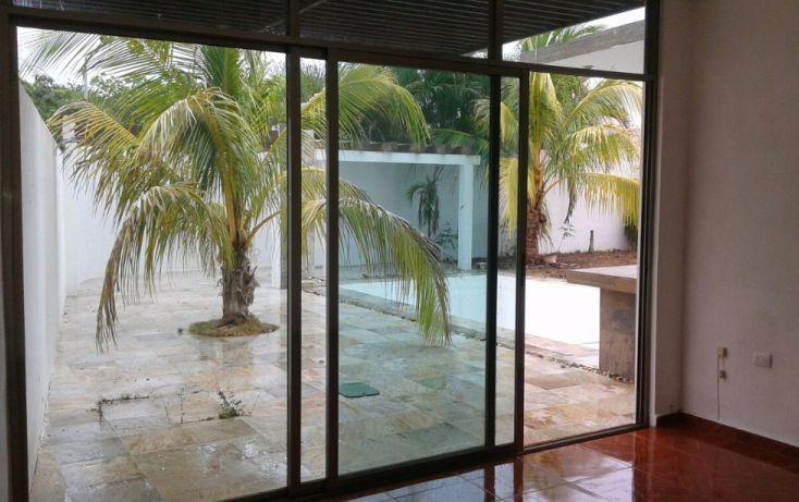 Foto de casa en venta en, cholul, mérida, yucatán, 1960340 no 08