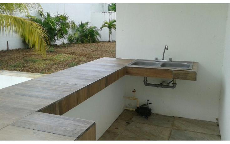 Foto de casa en venta en, cholul, mérida, yucatán, 1960340 no 11