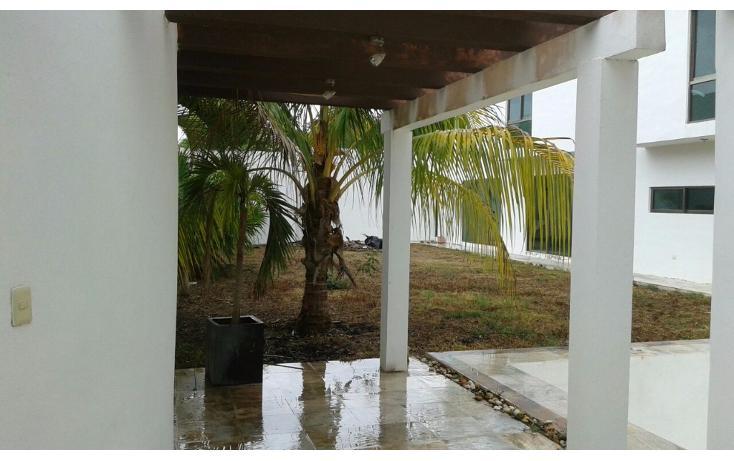Foto de casa en venta en, cholul, mérida, yucatán, 1960340 no 14