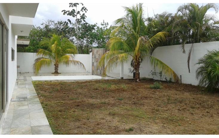 Foto de casa en venta en, cholul, mérida, yucatán, 1960340 no 16