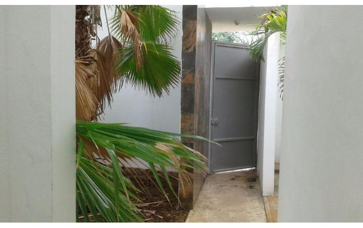 Foto de casa en venta en, cholul, mérida, yucatán, 1960340 no 20
