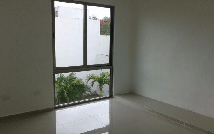 Foto de casa en venta en, cholul, mérida, yucatán, 1960340 no 23