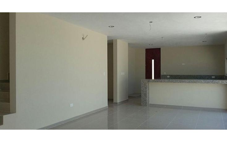 Foto de casa en venta en  , cholul, m?rida, yucat?n, 1971168 No. 05