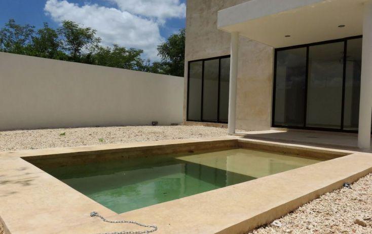 Foto de casa en venta en, cholul, mérida, yucatán, 1971284 no 04