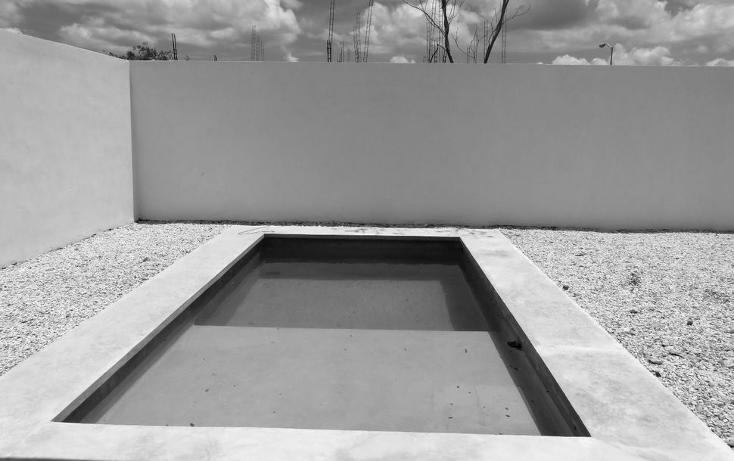 Foto de casa en venta en  , cholul, mérida, yucatán, 1971284 No. 05