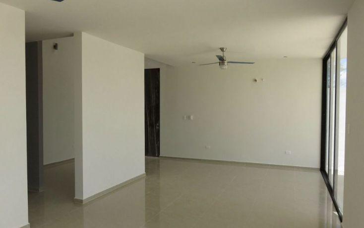 Foto de casa en venta en, cholul, mérida, yucatán, 1971284 no 08