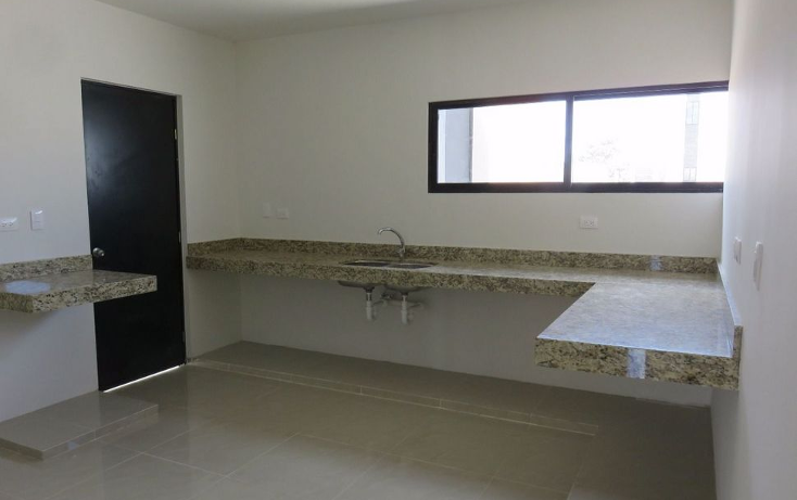 Foto de casa en venta en  , cholul, mérida, yucatán, 1971284 No. 09