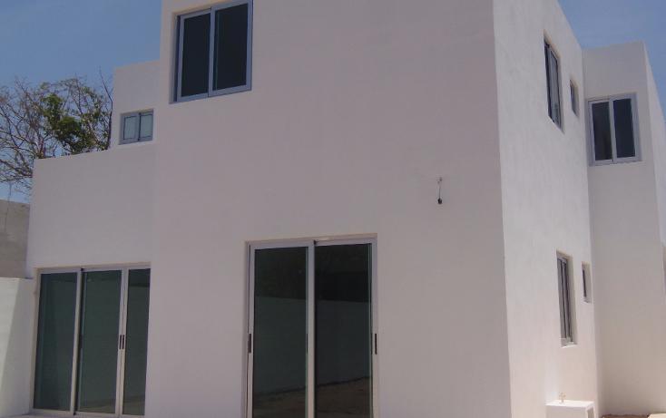 Foto de casa en venta en  , cholul, mérida, yucatán, 1972214 No. 02