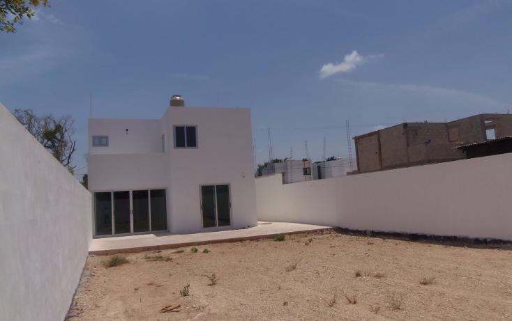 Foto de casa en venta en  , cholul, mérida, yucatán, 1972214 No. 05