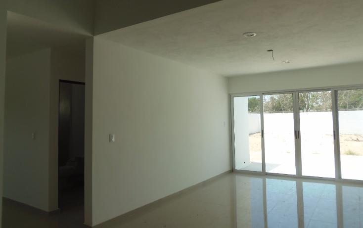 Foto de casa en venta en  , cholul, mérida, yucatán, 1972214 No. 08