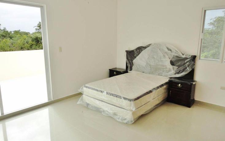 Foto de casa en venta en  , cholul, m?rida, yucat?n, 1972874 No. 07