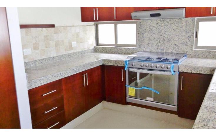 Foto de casa en venta en  , cholul, m?rida, yucat?n, 1972874 No. 10