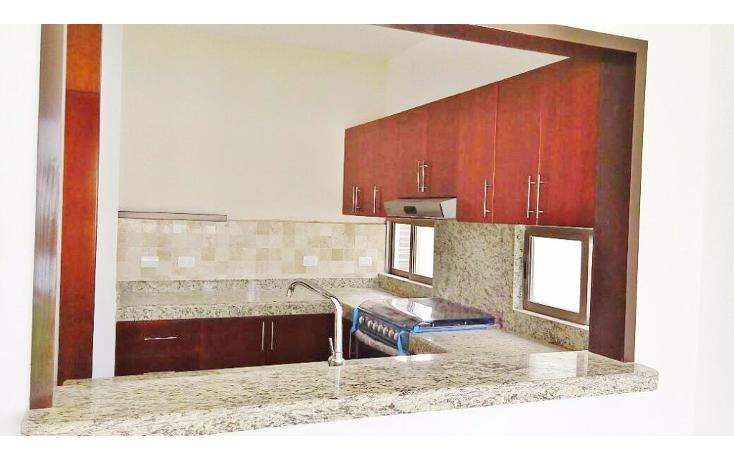 Foto de casa en venta en  , cholul, m?rida, yucat?n, 1972874 No. 11