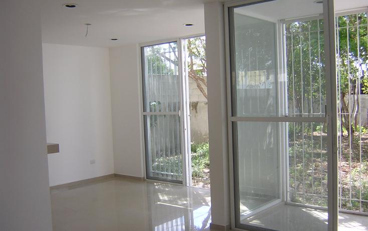 Foto de casa en venta en  , cholul, m?rida, yucat?n, 1973122 No. 05