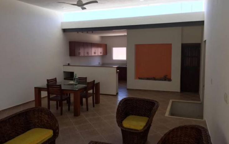 Foto de casa en venta en, cholul, mérida, yucatán, 1975482 no 04