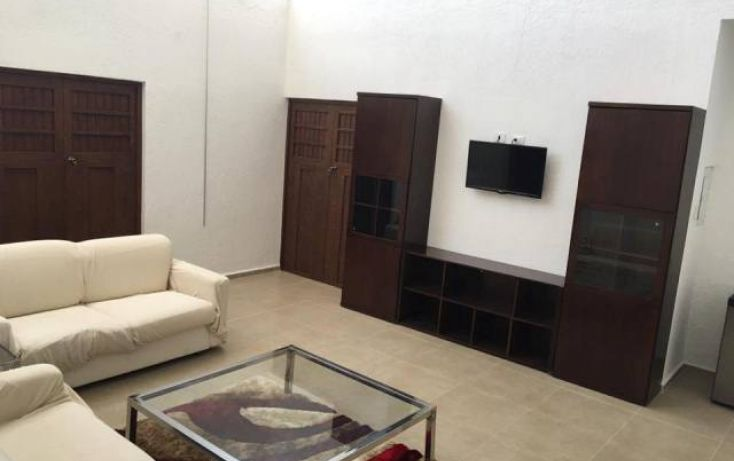 Foto de casa en venta en, cholul, mérida, yucatán, 1975482 no 08