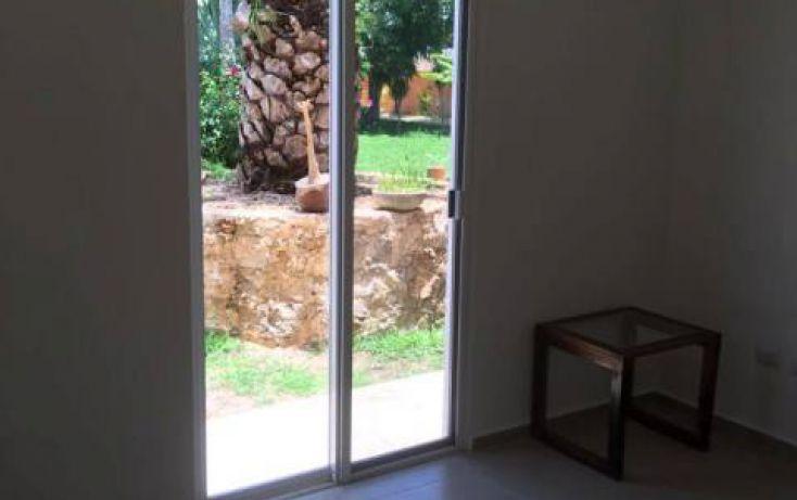 Foto de casa en venta en, cholul, mérida, yucatán, 1975482 no 16